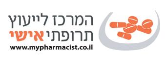 mypharmacist